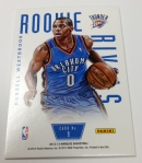 2012-13 Marquee Basketball QC (109)