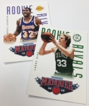 2012-13 Marquee Basketball QC (110)
