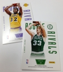 2012-13 Marquee Basketball QC (111)