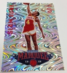 2012-13 Marquee Basketball QC (112)