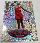 2012-13 Marquee Basketball QC (114)