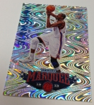 2012-13 Marquee Basketball QC (115)