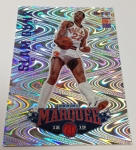 2012-13 Marquee Basketball QC (116)