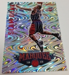 2012-13 Marquee Basketball QC (117)