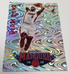 2012-13 Marquee Basketball QC (118)