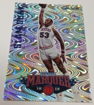 2012-13 Marquee Basketball QC (119)