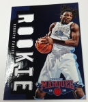 2012-13 Marquee Basketball QC (12)