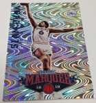 2012-13 Marquee Basketball QC (120)