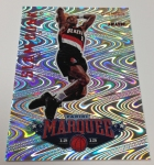 2012-13 Marquee Basketball QC (121)