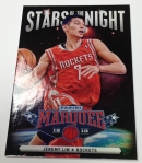 2012-13 Marquee Basketball QC (122)
