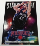 2012-13 Marquee Basketball QC (126)