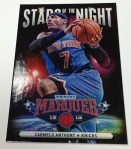 2012-13 Marquee Basketball QC (128)