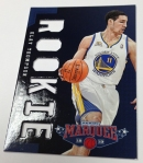 2012-13 Marquee Basketball QC (13)