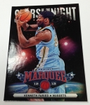 2012-13 Marquee Basketball QC (131)