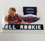 2012-13 Marquee Basketball QC (133)