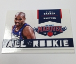 2012-13 Marquee Basketball QC (137)