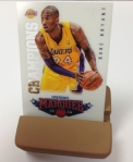 2012-13 Marquee Basketball QC (139)