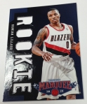 2012-13 Marquee Basketball QC (14)