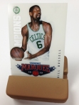 2012-13 Marquee Basketball QC (141)