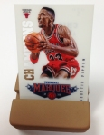 2012-13 Marquee Basketball QC (143)