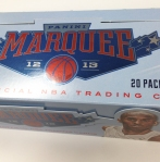 2012-13 Marquee Basketball QC (144)