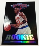 2012-13 Marquee Basketball QC (17)