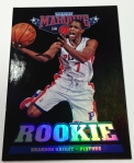 2012-13 Marquee Basketball QC (19)