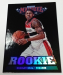 2012-13 Marquee Basketball QC (20)