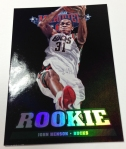 2012-13 Marquee Basketball QC (22)