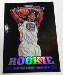 2012-13 Marquee Basketball QC (24)