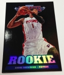 2012-13 Marquee Basketball QC (25)