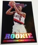 2012-13 Marquee Basketball QC (26)