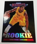 2012-13 Marquee Basketball QC (27)