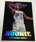 2012-13 Marquee Basketball QC (29)