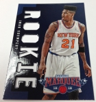2012-13 Marquee Basketball QC (3)