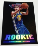 2012-13 Marquee Basketball QC (30)