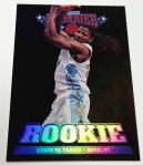 2012-13 Marquee Basketball QC (31)