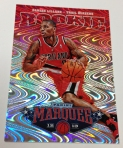2012-13 Marquee Basketball QC (32)