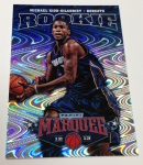 2012-13 Marquee Basketball QC (33)