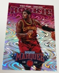 2012-13 Marquee Basketball QC (34)