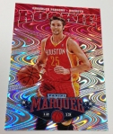 2012-13 Marquee Basketball QC (35)