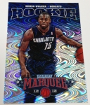 2012-13 Marquee Basketball QC (36)