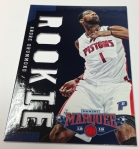 2012-13 Marquee Basketball QC (4)