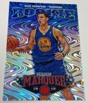 2012-13 Marquee Basketball QC (40)
