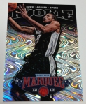 2012-13 Marquee Basketball QC (41)