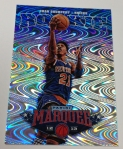 2012-13 Marquee Basketball QC (42)