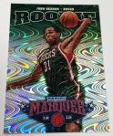 2012-13 Marquee Basketball QC (43)