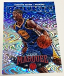 2012-13 Marquee Basketball QC (44)