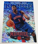2012-13 Marquee Basketball QC (45)