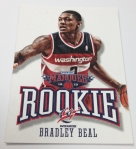 2012-13 Marquee Basketball QC (46)
